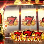 Slots online win real money as the way to earn while playing gambling games