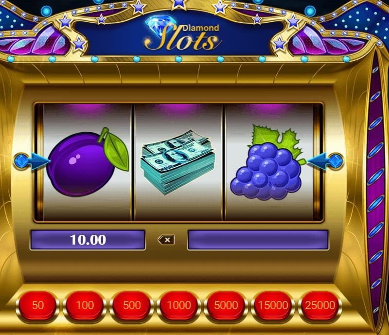 casino montreal country Online